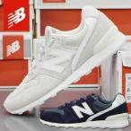 Yahoo!S-STYLEニューバランス スニーカー ランニングシューズ レディース NEW BALANCE WR996CGN WR996CGW 靴 スポーツ ウォーキング