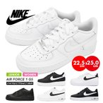 �ʥ��� ���ˡ����� �����ե�����1 ���塼�� �� NIKE AIR FORCE 1 GS 314192-117 ����˥���ǥ�