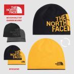 ノースフェイス 帽子 メンズ レディース ビーニー THE NORTH FACE スポーツ 防寒 冬 登山 アウトドア ニット帽 トレーニング リバーシブル 2WAY ウォーキング*