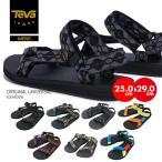 ショッピングストラップ テバ スポーツサンダル メンズ オリジナル ユニバーサル TEVA ORIGINAL UNIVERSAL 1004006