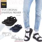 ショッピングストラップ テバ スポーツサンダル メンズ オリジナル ユニバーサル プレミア TEVA ORIGINAL UNIVERSAL PREMIER 1015192