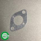 スパイダーモア やまびこエンジン GEH800/GEH801用 インテーク ガスケット1枚 品番:130016-06434