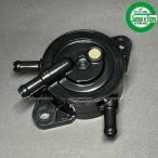 ホンダ 純正 発電機 燃料 ポンプ ASSY(EX6,EU9i,EU16i他)