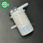 UNION 三菱 コンバイン【MC】 燃料フィルターエレメント [JF-615]
