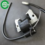ロビンエンジン EC08DC用 イグニッションコイル