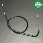 ホンダ 耕うん機 FF500用 メインクラッチワイヤー