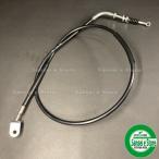 ホンダ 除雪機 HS980,HS1180Z,HS1190,HS1310ZJB,HS1390Z用 サイドクラッチワイヤー
