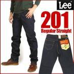 Lee リー 201 Lee Riders ワンウォッシュ AMERICAN STANDARD 送料無料