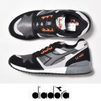 ショッピングディアドラ ディアドラ DIADORA スニーカー ランニングシューズ レザー メンズ 靴 I.C 400 NYL2 2018 春 春夏