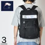 リュック バックパック 大容量 リフレクター メンズ レディース ユニセックス バッグ 鞄 2017 夏