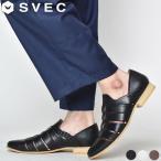 グルカサンダル サンダル メンズ スニーカー シューズ 靴 2017 夏