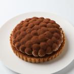 ティラミスタルト5号:バースデー、記念日、プレゼントのケーキ:送料無料
