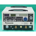 Panasonic フルデジタル制御 直流 TIG溶接機 / YC-300BZ3