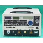 Panasonicフルデジタル制御直流TIG溶接機 / YC-300BZ3