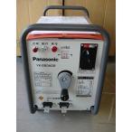 【予約注文】Panasonic交流アーク溶接機  / YK-255AD2 50HZ