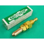 A型切断火口(小池) / 酸素・アセチレン用