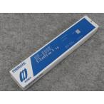 硬化肉盛用 HF-800K 5.0mm / 神戸製鋼 (#21111)