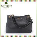 ショッピングケイトスペード ケイトスペード kate spade トートバッグ moore melrose way(ブラック)WKRU3551 001
