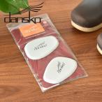 ダンスコ フォアパート インサート C009( ハーフソールズ インソール DANSKO Forepart Insert HALF SOLES シューケア ダンスコ専用 中敷き サイズ調整)