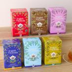 English Tea Shop Every day Range 20袋入   紅茶 オーガニック イングリッシュティーショップ エブリデイ ランジ