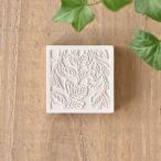 生活の木 アロマストーン ハーバル ホワイト (アロマストーン ディフューザー アロマディフューザー 花粉 素焼きストーン)