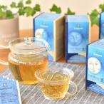 Yahoo!サンテラボゾネントア ビューティフルマジックムーンティ [ゾネントア ハーブティー 有機栽培 紅茶 オーガニック ハーブティー sonnentor オーガニック
