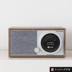 チボリオーディオ モデルワン デジタル tivoli audio Model One Digital MOD-1747-JP