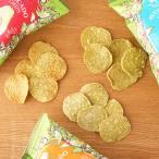ティモレ ティモーレ avocado chips