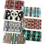 ペンドルトン PENDLETON バスタオル XB218 lconic Jacquard Towels  76×147cm