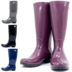 クーポン使えます 在庫一掃バーゲン アグ UGG シェイ SHAYE ラバーレインブーツ 1012350 長靴 レインブーツ レインシューズ 雨靴 ラバーブーツ
