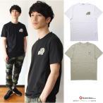 モンクレール MONCLER ロゴデザインTシャツ 80224-50-82565