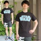 JUNK FOOD/ジャンクフードデザインTシャツ S2182-11730 BLACK