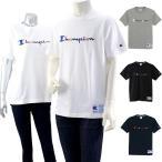 チャンピオン CHAMPION アクションスタイル チャンピオン Tシャツ C3-H371 国内正規品