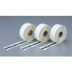 マックス 感熱紙ラベル LP-G3221 (1�