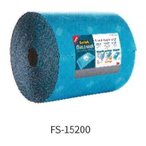 3M スコッチ フレックス&シール 梱包ロール FS-15200(380mm×60m)