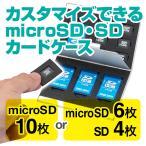 SD������ ������ 10�� microSD