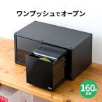 ショッピングDVD DVDケース CDケース CD収納ケース DVD収納ケース ボックス(即納)