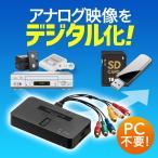 ゲーム ビデオキャプチャー HDMI 録画 録音 ダビング ゲーム キャプチャー(即納)
