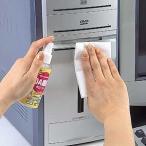 サンワサプライ フォームクリーナー パソコン、キーボード、コピー機などの汚れ落とし(CD-ECO1)(即納)