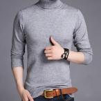 ニット メンズ セーター ニットセーター sweater