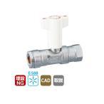 ONDA ダブルロックジョイント エルボテーパーおねじ WL1型 WL1-1313-S 13A