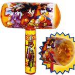 ドラゴンボール超ハンマーMサイズ12個セット(ビニール玩具)