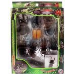 闘虫コレクション4 Bセット