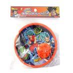 ドラゴンボール超 ピタンコ キャッチボール2