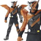 仮面ライダービルド ライダーヒーローシリーズ 03 仮面ライダービルド ホークガトリングフォーム