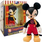 トイズフィールド ディズニーコレクション ミッキーマウス