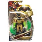 バットマンvsスーパーマン ジャスティスの誕生 6インチフィギュア ベーシック ガントレット アサルト バットマン