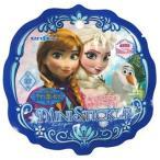アナと雪の女王 ミニステッカー 8袋セット(256枚セット)