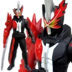 8月8日発売 仮面ライダーセイバー ライダーヒーローシリーズ 01 仮面ライダーセイバー ブレイブドラゴン