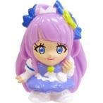すくい人形 スター トゥインクルプリキュア キュアセレーネ 10個セット